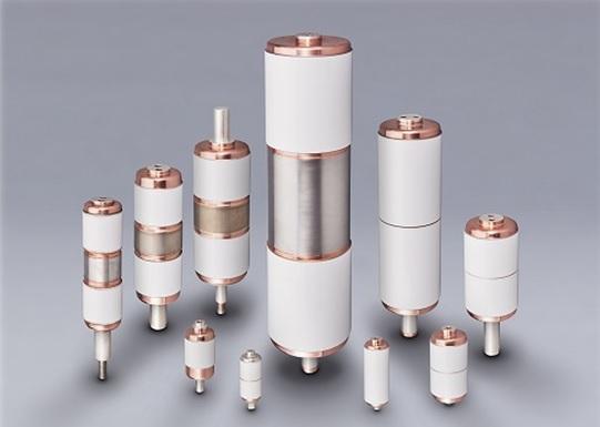 Meiden's cumulative production of Vacuum Interrupters reaches 3 million  units | 2020 | MEIDENSHA CORPORATION