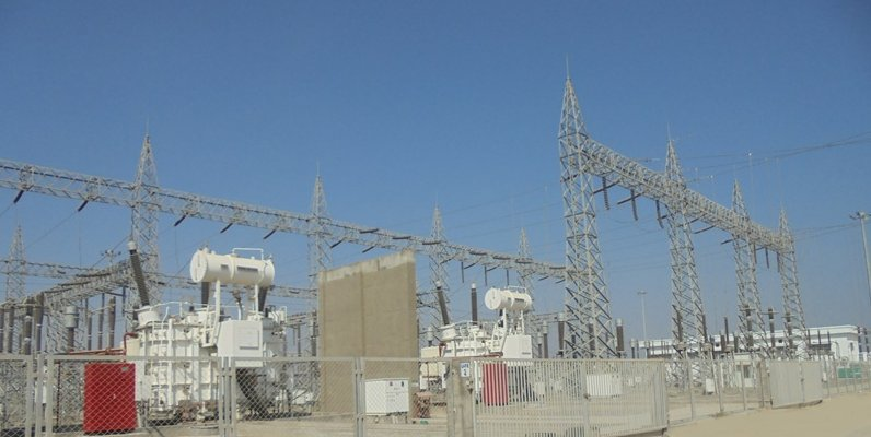 Meiden completed substation EPC for Suzuki Motor's Gujarat