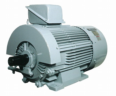 Maintenance of rotating machines and electric motor for 1 4 hp dc motor
